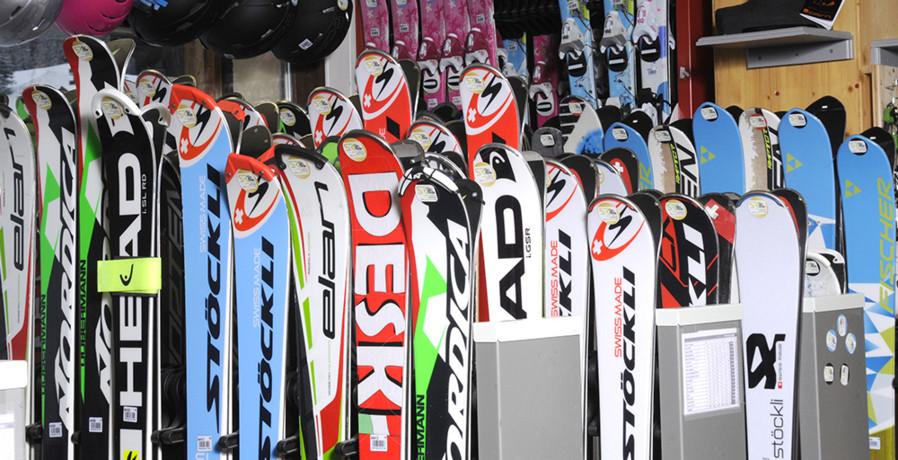 les plus de manigod ski ride manigod ski ride. Black Bedroom Furniture Sets. Home Design Ideas